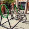 Підприємцям Хмельницького пропонують мірятись креативом та велопарковками