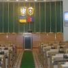 Лідери фракцій Хмельницької облради не дійшли згоди в обранні заступників голови