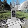У Теофіполі встановили пам'ятник ліквідаторам аварії на Чорнобильській АЕС