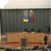 Юрист: переписуючи структуру апарату Хмельницької облради, ініціатори порушують законодавство