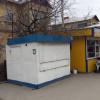 У Симчишина хочуть очистити центр Хмельницького від МАФів