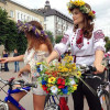 Велосипедний Хмельницький: сьогодення і далекоглядні плани