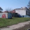 """У Хмельницькому з'явиться водне графіті від """"Республіки"""""""
