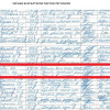 """На Хмельниччині """"чорна бухгалтерія"""" Партії регіонів у виборчий період 2012 року становила 237,7 тис. дол"""