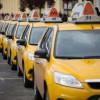 """У Хмельницькому хочуть змусити таксистів-нелегалів працювати """"по-білому"""""""