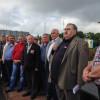Хмельницькі чорнобильці вимагають у Президента не забирати у них пільги