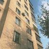 У центрі Хмельницького держвиконавці продають за борги трикіматну квартиру вартістю 30 тис. дол.