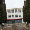 У Волочиську мають намір реалізувати арештований комплекс швейної фабрики за 13,8 млн. грн