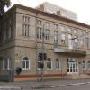 У Хмельницькому депутати декомунізують обласну бібліотеку