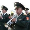 На річницю Конституції України для хмельничан зіграє військовий духовий оркестр