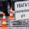 На дорогах держзначення Хмельниччини нараховується 3 км місць концентрації ДТП