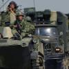 У зоні АТО зникли безвісти 6 солдатів з Хмельниччини – Список