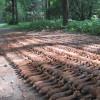 На Шепетівщині за добу піротехніки вилучили 1717 вибухонебезпечних предметів часів війни
