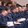 На Хмельниччині оголосили конкурс дільничих інспекторів та слідчих