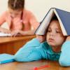 На Хмельниччині закрито 6 і реорганізовано 28 малокомплектних шкіл – Фасоля