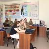 У Кам'янець-Подільському завершився тренінг для операторів системи управління інформацією у протимінній діяльності ІМСМА