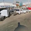 У Хмельницькому дві парковки знову стануть платними