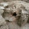У Кам'янці-Подільському археологи відкопали чи ненайстарішу забудову в місті