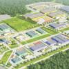 Хмельницький може надати інвесторам дві ділянки під індуструальні парки – Симчишин