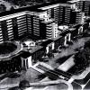 """ДАБІ скасувало містобудівну документацію розпіареного спорткомплексу """"CITY"""""""