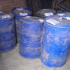 Податківці вилучили з незаконного обігу 1600 літрів спирту на Хмельниччині