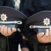 Хмельницький суд повертає на роботу даішника, звільненого по атестації