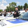 На Хмельниччині конкурс на посади слідчих і дільничних становить 13 осіб на одне місце