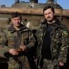 У зоні АТО загинув солдат з Шепетівки