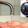 У Хмельницькому подорожчали тарифи на водопостачання та водовідведення