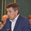 Депутати Шепетівської райради висловили недовіру голові РДА