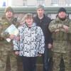 Екс-заступниці губернатора Хмельниччини присуджено премію за розбудову України