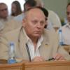 "Екс-депутат облради очолив дирекцію ""Укрпошти"""