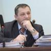 Апеляційний суд Хмельницької області отримав нового голову