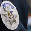 Хмельницький суд впевнено продовжує практику поновлення на посадах поліцейських, звільнених по атестації