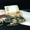На Хмельниччині за останній рік по корупційним статтям засуджено 44 особи