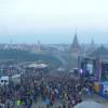 VI «Respublica Fest». Як це було