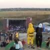 Фестиваль «Respublica» відвідало 10 тисяч гостей
