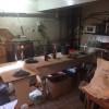 Податківці викрили підпільну пивоварню на Кам'янеччині