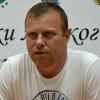 """Тренер ФК """"Кристал"""" зробив крайніми арбітрів та вболівальників """"Поділля"""", дії яких привели до бійки"""