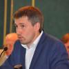 Порошенко звільнив голову Шепетівської РДА після недовіри депутатів райради