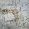 Містобудівна рада поки думає, чи давати добро на забудову ділянки поблизу хмельницької набережної
