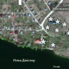 «Обрані» хмельничани стали сусідами на Дністрі – Центр Протидії Корупції