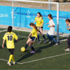 У Києві відбувся фінал турніру по міні футболу серед аматорських партійних команд