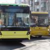 Сімейні фірми розіграли закупівлю інформаційного обладнання для хмельницьких тролейбусів