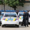 """Патрульна поліція Хмельницького врізала свої """"хотєлки"""" на 3 млн. грн і просить у влади найнеобхідніше"""