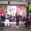 Кам'янецький гурт «Re-MIX» переміг у чернівецькому відборі на «Червону руту»