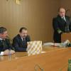 Лісівника Хмельницької області замінили головним спеціалістом