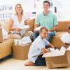 Що робити, якщо ріелтори пропонують підписати ексклюзивний договір на продаж квартири?
