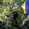 За час АТО Хмельниччина втратила 150 солдатів – Список