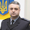 Після обшуків ГПУ звільнився заступник начальника поліції Хмельниччини